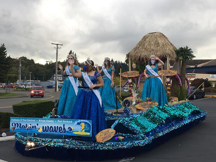 2020-2021 Float picture 1.jpg
