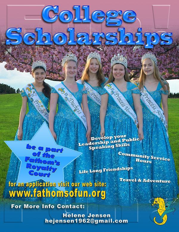 2022 fathoms poster 8 x 10 poster copy.j