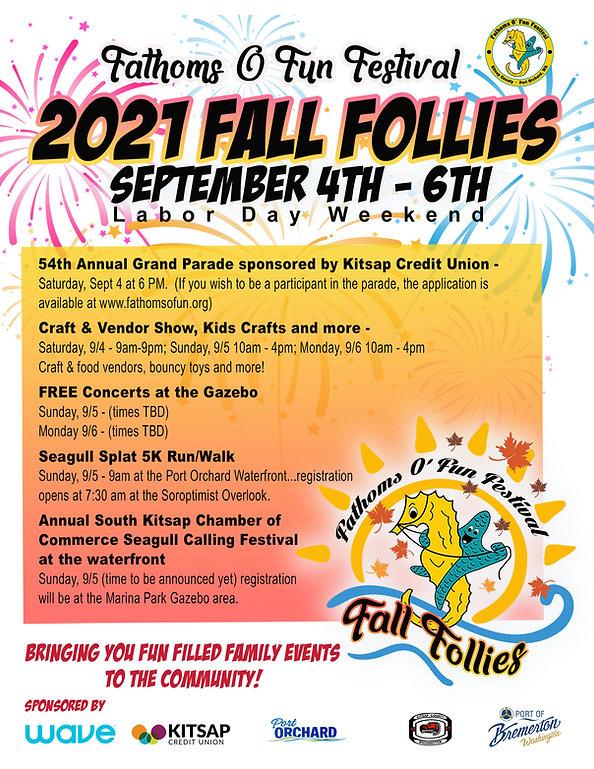 fathoms Fall Follies copy.jpg