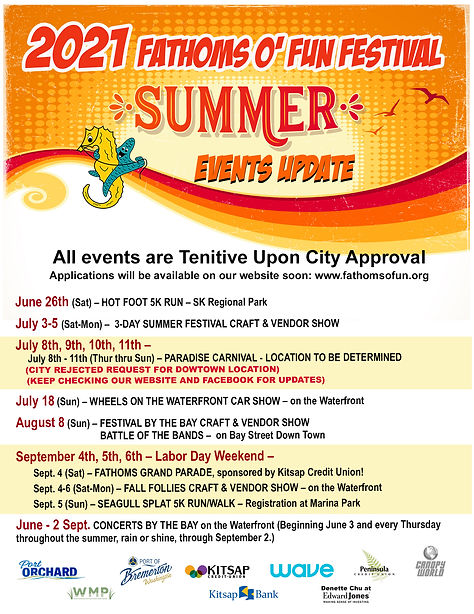 Summer Events main.jpg