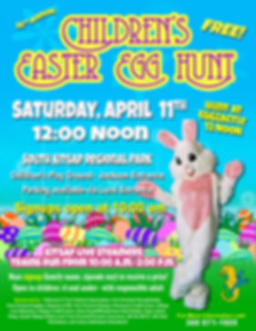 Easter Egg Hunt 2020.jpg