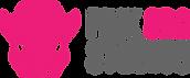 pinkorcstudios_logo_line_color.png