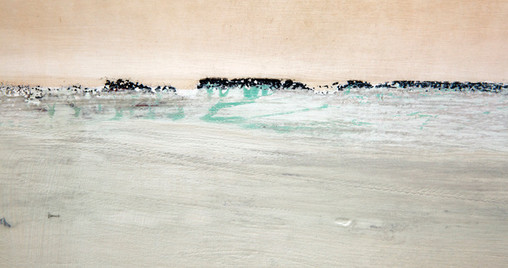 January Beach #63