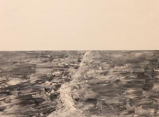 Rip Current (18x24)