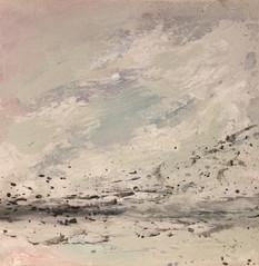 Horizon (12x12)
