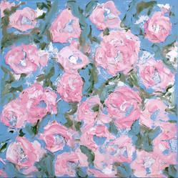 Rose Garden (20x20)