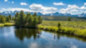 Rocky Mountain Ranch 4.jpg