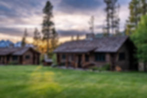 Rocky Moutnain Ranch 2.jpg