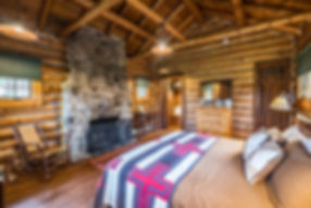 Rocky Mountain Ranch 2.jpg