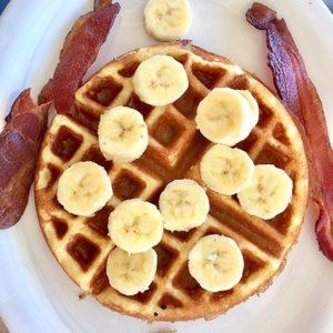 PB Waffle.jpg