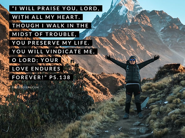 Psalm 138.rs.JPG