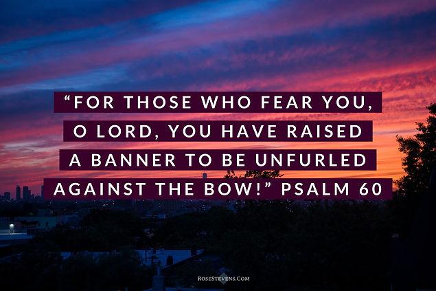 Psalm 60.d.JPG