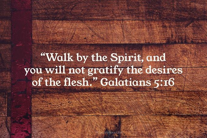 Galatians 5.16.JPG