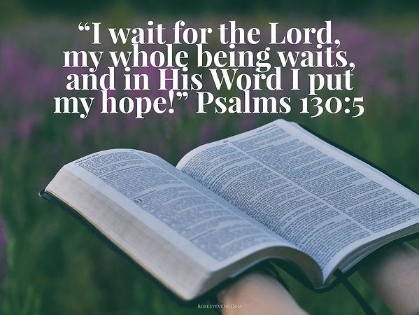 Psalm 130.5.JPG
