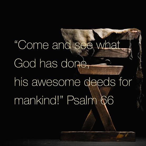 Psalm 66.b.JPG