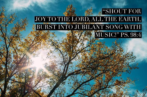 Psalm 98.JPG