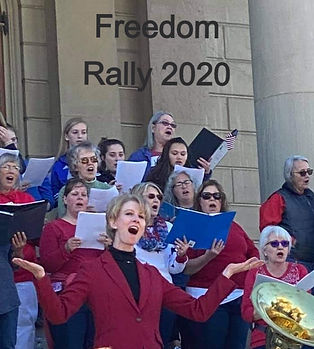 Freedom%20Rally%20Choir_edited.jpg