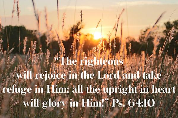Psalm 64.JPG