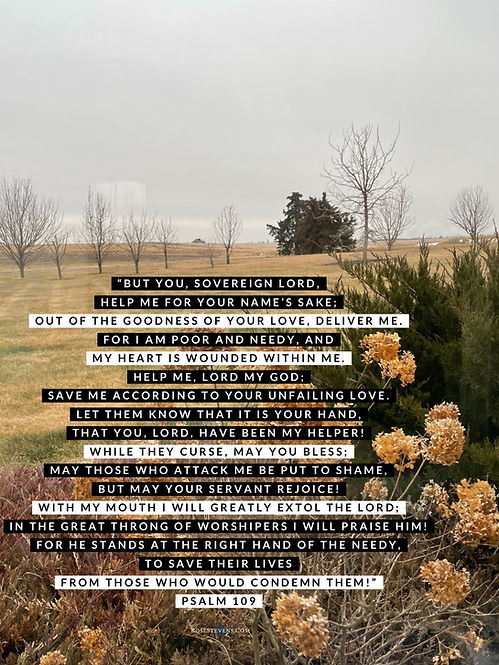 Psalm 109.22.JPG