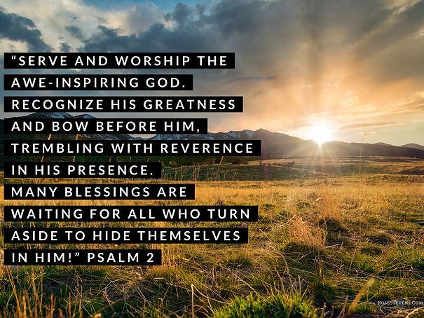 Psalm 2.JPG