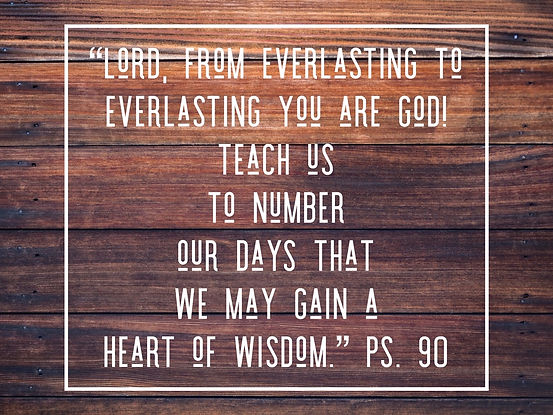 Psalm 90.2.12.JPG