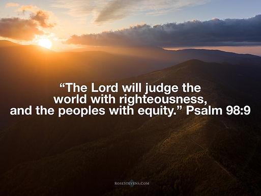 Psalm 98.9.JPG
