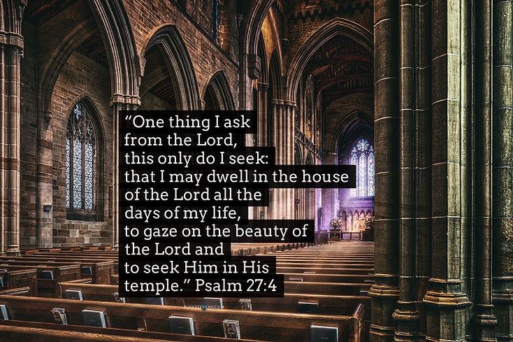 Psalm 27.4.rs.JPG
