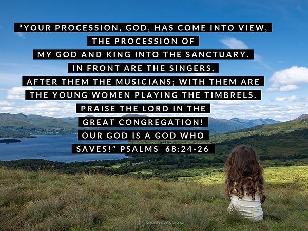 Psalm 68.e.JPG