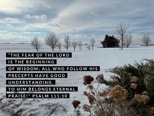 Psalm 111.10.JPG
