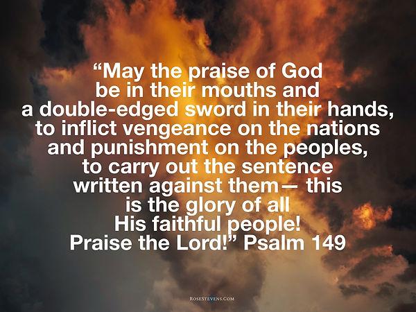 Psalm 149.b.JPG