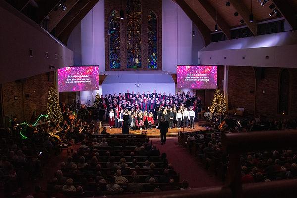 Christmas 2019.orchestra.jpg