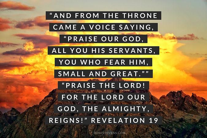 Revelation 19.JPG