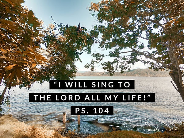 Psalm 104.rs.JPG
