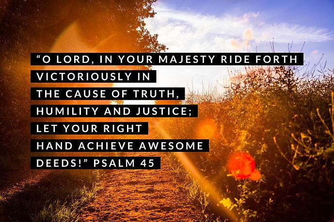 Psalm 45.JPG