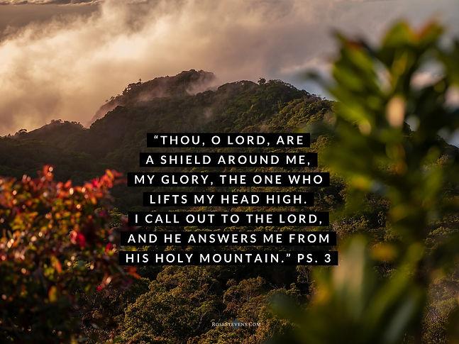 Psalm 3.JPG