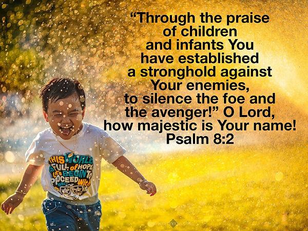 Psalm 8.2.JPG