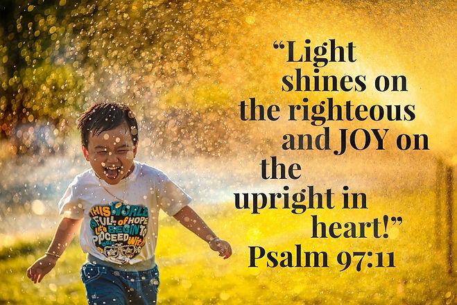 Psalm 97.11.JPG