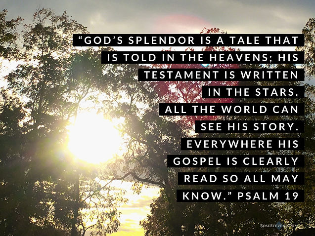 Psalm 19.JPG