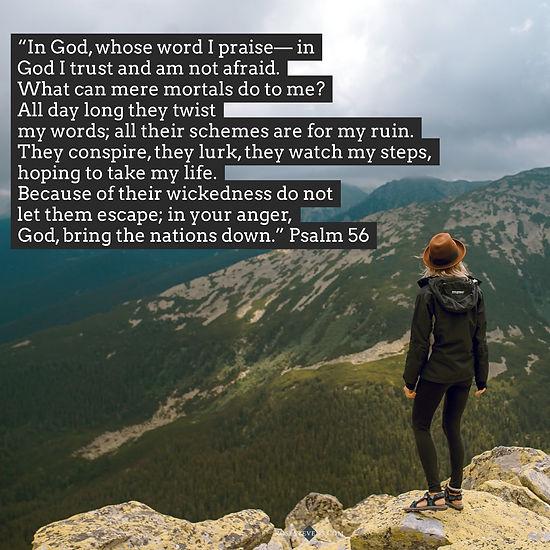 Psalm 56.b.JPG