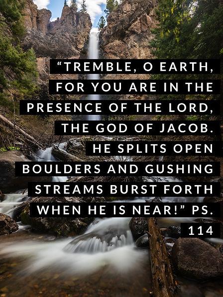 Psalm 114.b.JPG