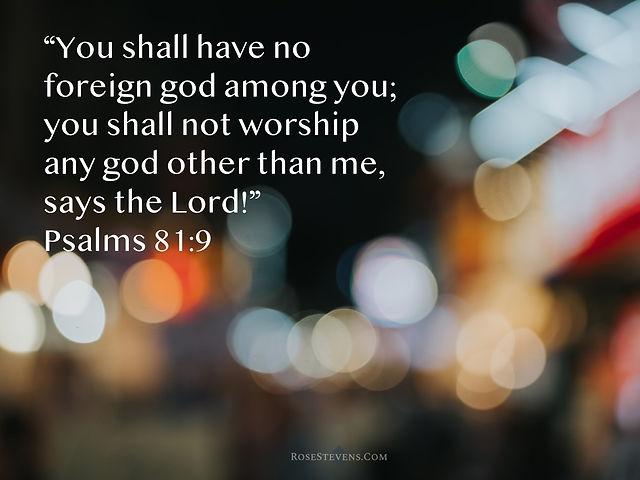 Psalm 81.9.JPG