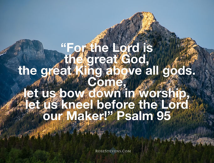 Psalm 95.3.JPG