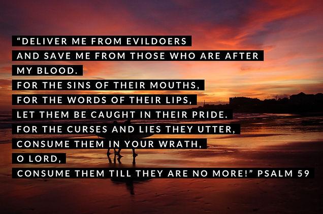 Psalm 59.c.JPG