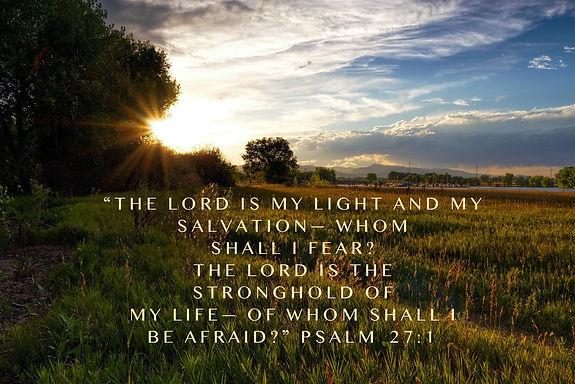 Psalm 27.1.c.JPG