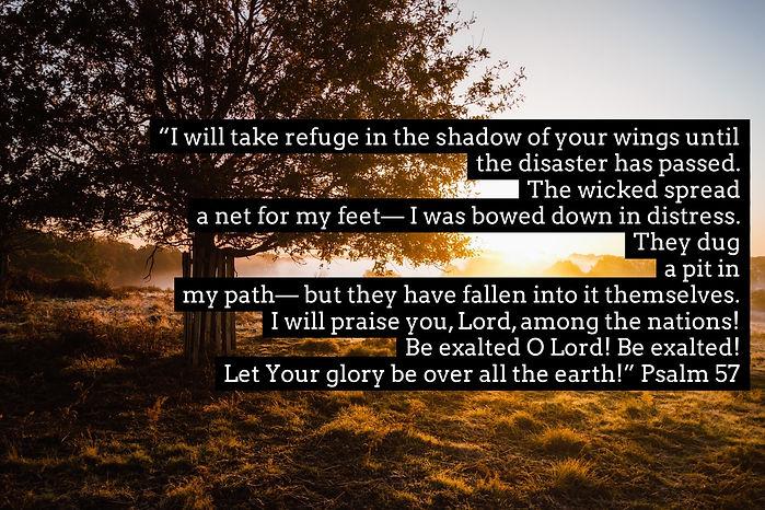 Psalm 57.b.JPG