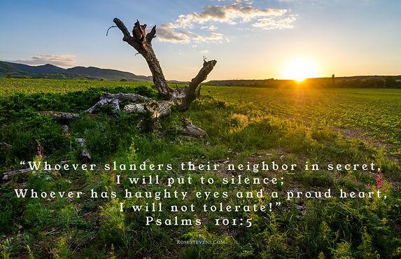 Psalm 101.5.JPG