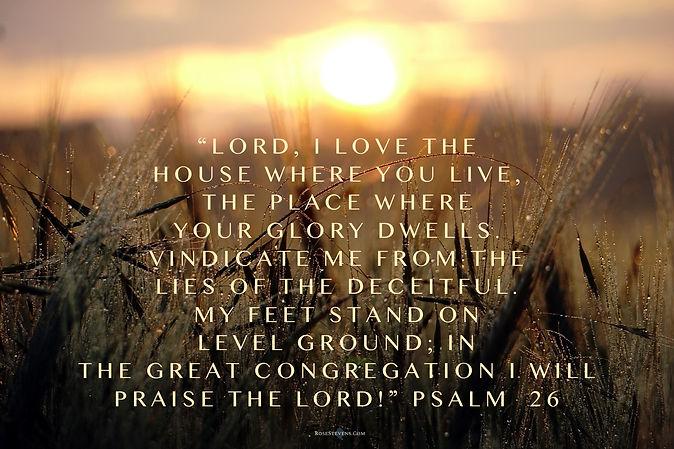 Psalm 26.rs.JPG