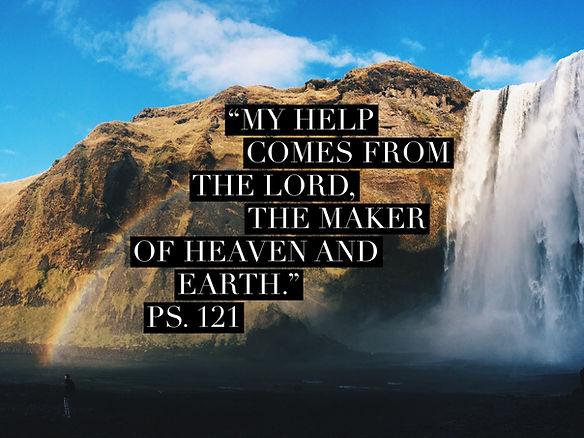 Psalm 121.5.JPG