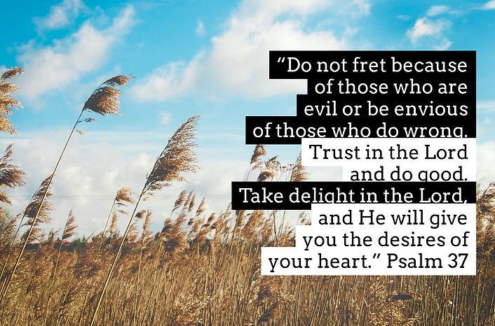 Psalm 37.JPG