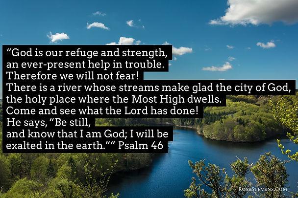 Psalm 46.JPG